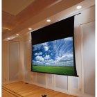 "Экран Draper Access/E HDTV (9:16) 234/92"" 114*203 HCG (XH800E) ebd 12"""