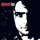 Виниловая пластинка Syd Barrett OPEL (W212)
