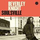 Виниловая пластинка Beverley Knight SOULSVILLE