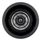 Встраиваемая акустика SpeakerCraft Profile AIM5 Three #ASM55301