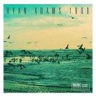 Виниловая пластинка Ryan Adams 1989