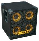 Концертную акустическую систему Mark Bass NY 804