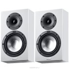 Настенная акустика Canton GLE 416 white (white grill)