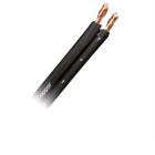 Акустический кабель NorStone Classic Black B250-100