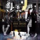 Виниловая пластинка Dixie Chicks TAKE THE LONG WAY (Gatefold)