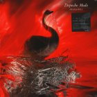 Виниловая пластинка Depeche Mode SPEAK AND SPELL (180 Gram/Gatefold)