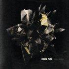 Виниловая пластинка Linkin Park LIVING THINGS