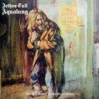 Виниловую пластинку Jethro Tull AQUALUNG (180 Gram)
