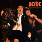 Виниловая пластинка AC/DC IF YOU WANT BLOOD YOU'VE GOT IT (Remastered/180 Gram)