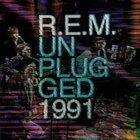 Виниловая пластинка R.E.M. UNPLUGGED 1991