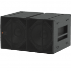Сабвуфер MARTIN AUDIO DSX