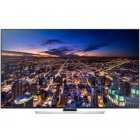 LED телевизор Samsung UE-65HU8500
