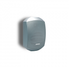 Акустическая система APart MASK4T-SLV