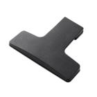 Bluetooth адаптер Denon HEOS 1 Go Pack HS2 Black