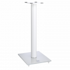 Мебель Dali Connect Stand E-600 white