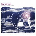 Виниловая пластинка Incubus MONUMENTS AND MELODIES