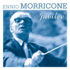 Виниловая пластинка Ennio Morricone JUBILEE