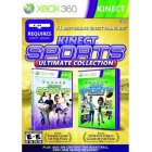 Игра для Xbox360 Kinect Sports Ultimate