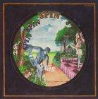 Виниловая пластинка Spin SPIN (180 Gram/Remastered)