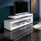 Мебель Dupen TV600