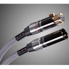 Кабель межблочный аудио Tchernov Cable Special XS MkII IC XLR 5.00m