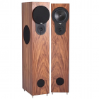 Напольная акустика Rega RX-3 walnut