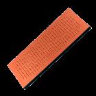 Рассеивающая панель Vicoustic Suspended Baffle 120.4 Tech