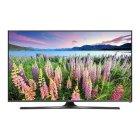 LED телевизор Samsung UE-48J5530