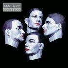 Виниловая пластинка Kraftwerk TECHNO POP (180 Gram/Remastered)