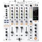 DJ оборудование Pioneer DJM-850-W