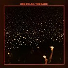 Виниловая пластинка Bob Dylan & The Band BEFORE THE FLOOD (180 Gram)