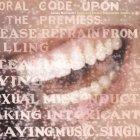 Виниловая пластинка Alanis Morissette SUPPOSED FORMER INFATUATION JUNKIE (180 Gram)