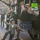 Виниловую пластинку The Doors STRANGE DAYS (MONO) (180 Gram)