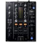 DJ оборудование Pioneer DJM-450