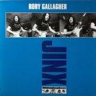Виниловая пластинка Rory Gallagher JINX
