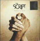 Виниловая пластинка The Script SCIENCE & FAITH (180 Gram)