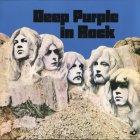 Виниловую пластинку Deep Purple IN ROCK (180 Gram)