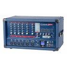 Оборудование для мероприятий PHONIC Powerpod 630RW
