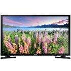 Телевизор и панель Samsung UE-48J5200