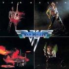 Виниловая пластинка Van Halen VAN HALEN (180 Gram/Remastered)