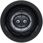Встраиваемая акустика SpeakerCraft Profile AIM 7 DT Three #ASM57603