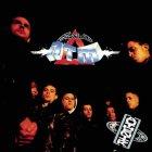 Виниловая пластинка Supreme NTM AUTHENTIK (Gatefold)