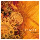 Виниловая пластинка Tiamat WILDHONEY (RE-ISSUE 2016) (Black LP)