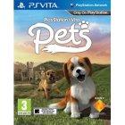 Игру для игровой приставки Игра для PS Vita Pets