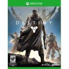 Игру для игровой приставки Игра для Xbox One Destiny
