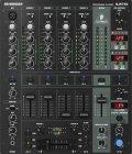 DJ оборудование Behringer DJX750