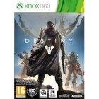 Игру для игровой приставки Игра для Xbox360 Destiny
