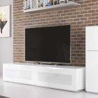 Подставка под телевизор Munari MO 7A-300 BI (Белый)