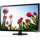 LED телевизор Samsung UE-32F4000