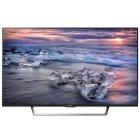 LED телевизор Sony KDL-43WE754